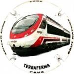 Terraferma X210076