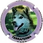 Terraferma X210296