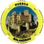 Balandrau X210298 (Castillo de Loarre)