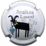 Loxarel X210807