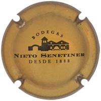 ARGNIE129042 - Nieto Senetiner (Argentina)