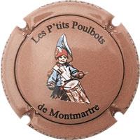 Allait Robert (Nº 32b) (Francia)