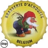 BBEACH35127 - Achouffe (Bélgica)