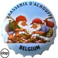 BBEACH37362 - Achouffe (Bélgica)