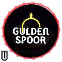 BBEGUL48990 - Gulden Spoor (Bélgica)