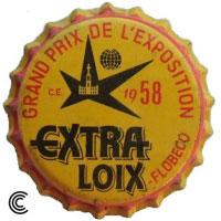 BBELOI43838 - Loix Brasserie (Bélgica)