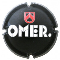 BBEMDB35111 - Omer (Bélgica)