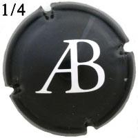 BBEMDB35212 - Adriaen Brouwer (Bélgica)