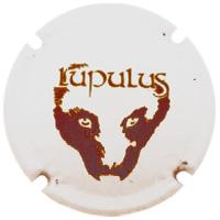 BBEMDB35234 - Lupulus (1/4) Bélgica