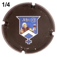 BBEMDB40346 - St. Bernardus (Bélgica)