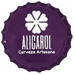BESBCA69327 - Cerveza Artesana Alicarol (2020)