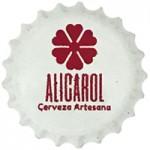 BESBCA69328 - Cerveza Artesana Alicarol (2020)