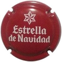 BESMDB39276 - Muselet Estrella Galicia