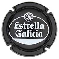 BESMDB48361 - Estrella Galicia