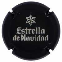 BESMDB50112 - Estrella Galicia