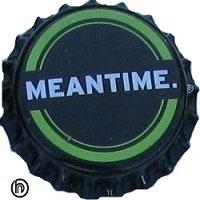BGBMEA02461 - Meantime Brewing (Reino Unido)