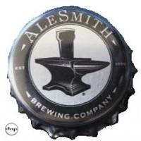 BUSALE31007 - Ale Smith Brewing (Estados Unidos)