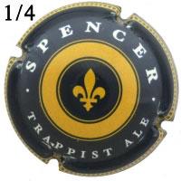 BUSMDB37836 - Spencer (Estados Unidos)