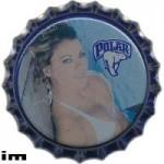 BVEPBG21380 - Polar (Bikini Girls 2005) (Venezuela)