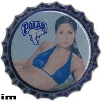 BVEPBG21391 - Polar (Bikini Girls 2005) (Venezuela)