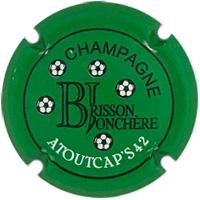 Brisson Jonchère (Nº 16) (Francia)