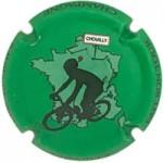 Chouilly (Nº 2) (Francia)