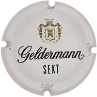 DEUDEU012683 - Geldermann (Alemania)