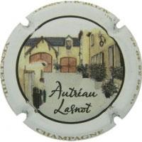 Autréau-Lasnot (Nº 18) (Francia)