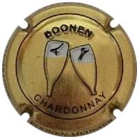 Boonen-Meunier (Nº 9a) (Francia)
