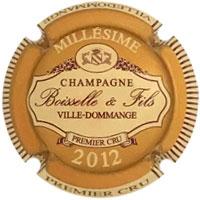 Boisselle & Fils (Nº 12h) (Francia)