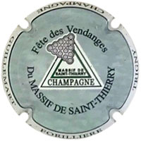 Guillemart-Forillière (Nº 6) (Francia)
