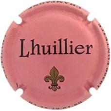 Lhuillier (Nº 35b) (Francia)