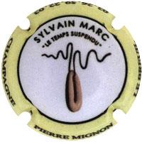 Mignon, Pierre (Nº S98) (Francia)