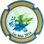 Mignon, Pierre (Nº 119e) (Francia)