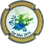 Mignon, Pierre (Nº 119c) (Francia)