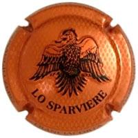 ITALSP151830 - Lo Sparviere (Italia)