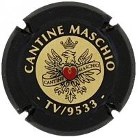 ITAMCH163797 - Maschio (Italia)