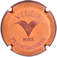ITAVIL131874 - Villa (Italia)