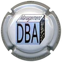 NOV087762 - DBA Management