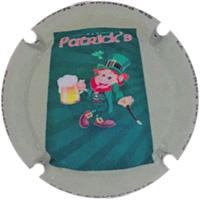 PRES114841 - Bar Cerveceria Patrick's