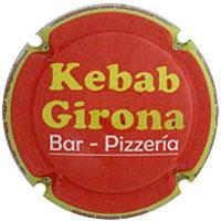 PRES127103 - Kebab Girona Bar-Pizzería
