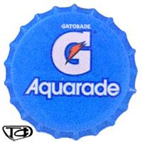 OESAQU38780 - Aquarade