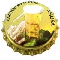 OESPIR29426 - Encuentro Mungia