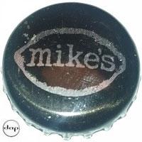 OUSMIK35736 - Mike's (Estados Unidos)