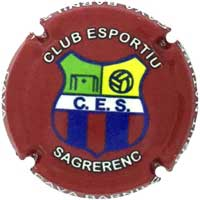 PASS138011 - Club Esportiu Sagrerenc