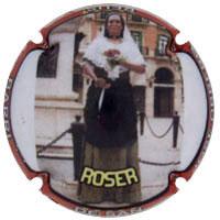 PASS138995 - Roser