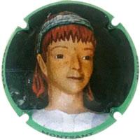 PASS174020 - Geganta Montsant Reus
