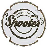 PAUT132732 - Cerveceria Beer Shooter
