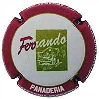 PAUT138327 - Cafeteria Ferrando