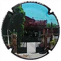 PAUT138368 - Restaurante la Arboleda